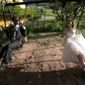 Casamento-1092