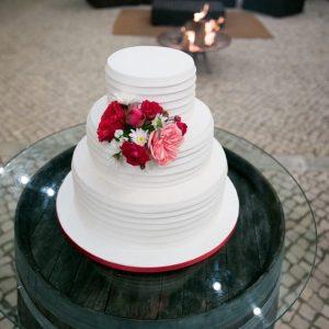 Casamento-1255