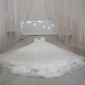 Casamento-214