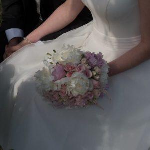 Casamento-548