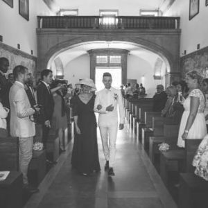 Wedding_Celina_Jean_0456
