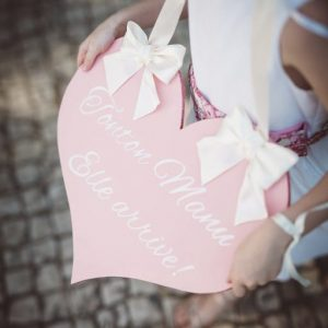 Wedding_Celina_Jean_0478
