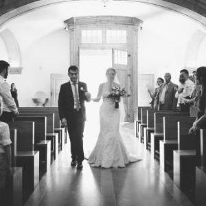 Wedding_Celina_Jean_0502