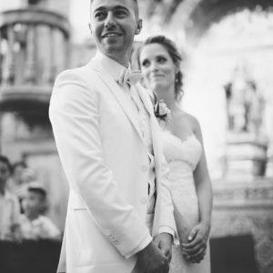 Wedding_Celina_Jean_0577