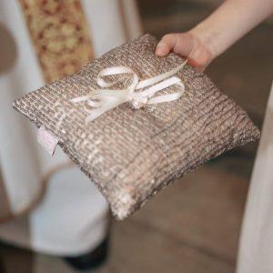 Wedding_Celina_Jean_0670