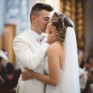 Wedding_Celina_Jean_0728