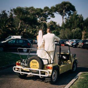 Wedding_Celina_Jean_1054