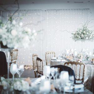 Wedding_Celina_Jean_1091