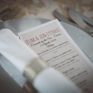Wedding_Celina_Jean_1110