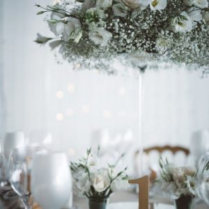 Wedding_Celina_Jean_1114