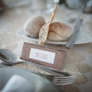 Wedding_Celina_Jean_1119