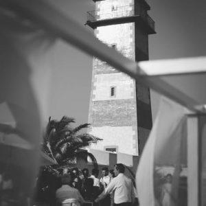 Wedding_Celina_Jean_1227