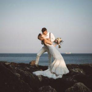 Wedding_Celina_Jean_1539