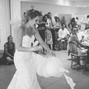 Wedding_Celina_Jean_1843