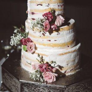 Wedding_Celina_Jean_1955