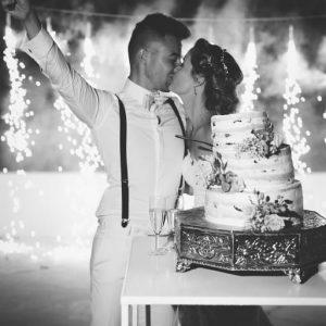 Wedding_Celina_Jean_2011