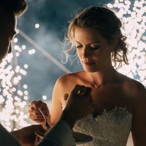 Wedding_Celina_Jean_2017