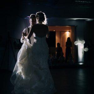 Wedding_Celina_Jean_2097