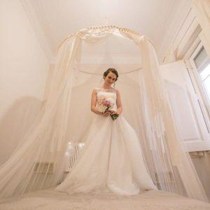 Casamento-376
