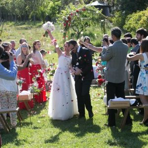Casamento-632