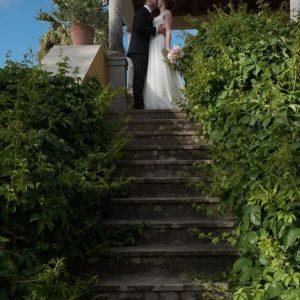 Casamento-888