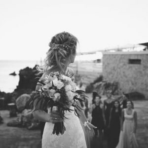 Wedding_Celina_Jean_1604