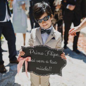 casamento_Sandra_e_Filipe_082