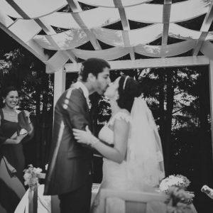 casamento_Sandra_e_Filipe_188