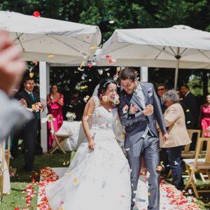 casamento_Sandra_e_Filipe_195