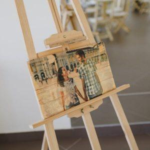 casamento_Sandra_e_Filipe_265