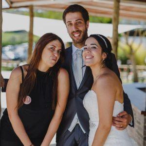casamento_Sandra_e_Filipe_379