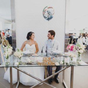 casamento_Sandra_e_Filipe_389