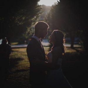 casamento_Sandra_e_Filipe_542