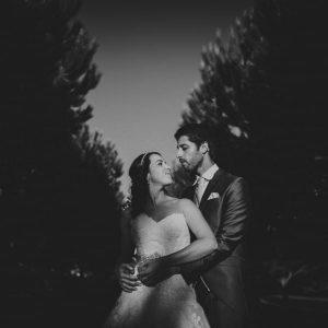 casamento_Sandra_e_Filipe_557