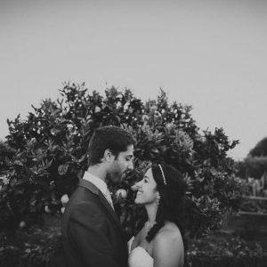 casamento_Sandra_e_Filipe_574
