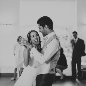 casamento_Sandra_e_Filipe_626