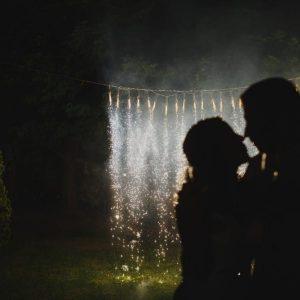 casamento_Sandra_e_Filipe_715