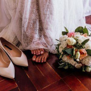 casamento-rafaella&paulo-083