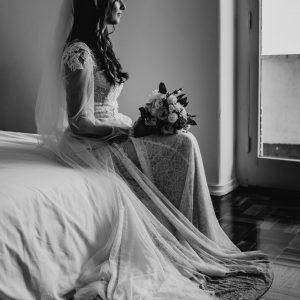 casamento-rafaella&paulo-151