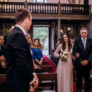 casamento-rafaella&paulo-227