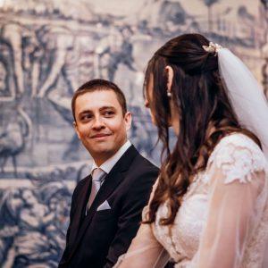 casamento-rafaella&paulo-285