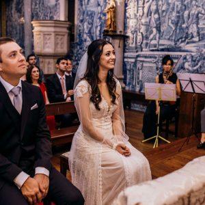 casamento-rafaella&paulo-300
