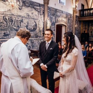 casamento-rafaella&paulo-317