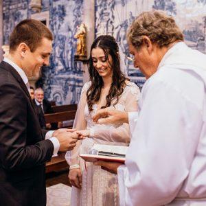 casamento-rafaella&paulo-359