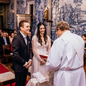 casamento-rafaella&paulo-364