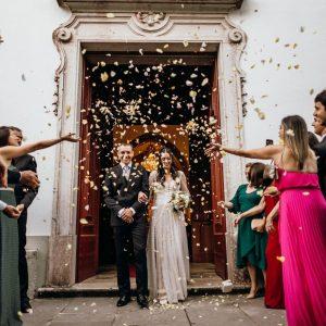 casamento-rafaella&paulo-433