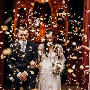 casamento-rafaella&paulo-434
