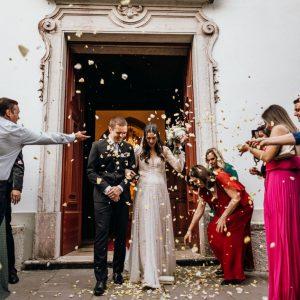 casamento-rafaella&paulo-437