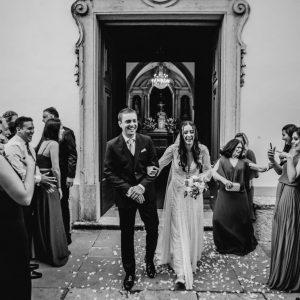 casamento-rafaella&paulo-442