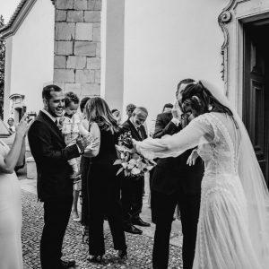 casamento-rafaella&paulo-449